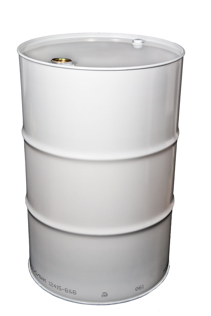 Fässer - Nicklaus Weißblechprodukte