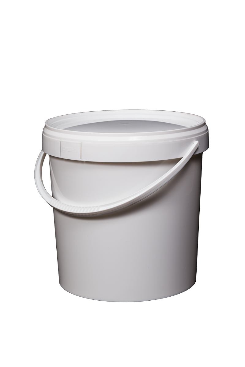 Kunststoff Verpackungen - Nicklaus Weißblechprodukte