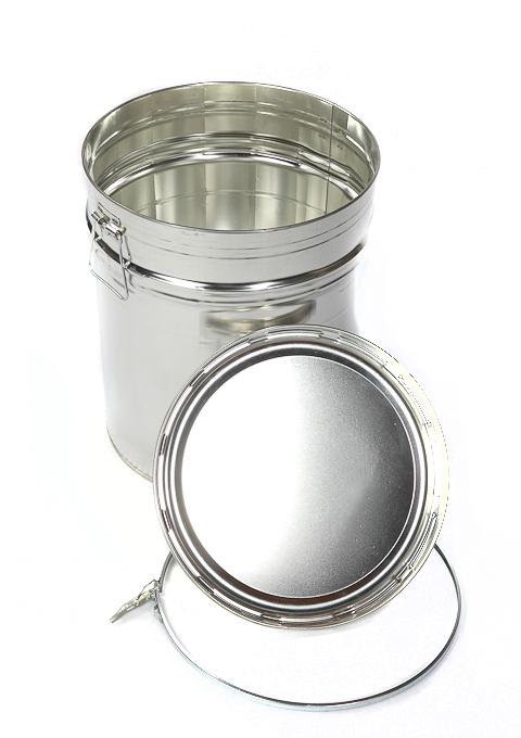 Hobbocks bis zu 30 Liter